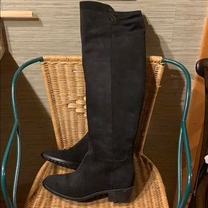 COLE HAAN Boots!